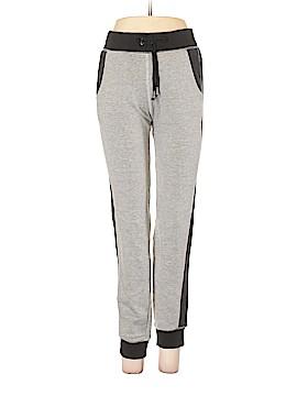 Sanctuary Sweatpants Size XS