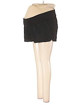Old Navy - Maternity Shorts Size S (Maternity)