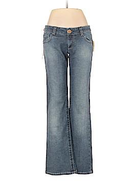 DKNY Jeans Size 9