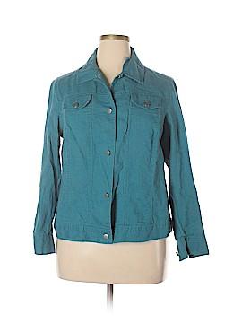 Bridgewater Studio Jacket Size 16