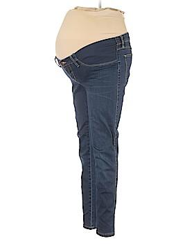 Ripe Jeggings Size S (Maternity)