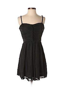 Pompous Girly Cocktail Dress Size M