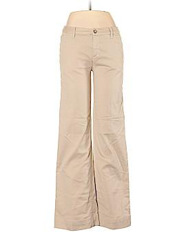 Joe's Jeans Khakis 28 Waist