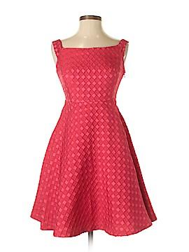 Moulinette Soeurs Cocktail Dress Size 0 (Petite)