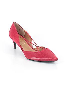 J. Renee Heels Size 12