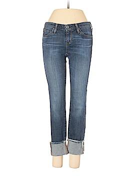 Adriano Goldschmied Jeans 25 Waist (Petite)