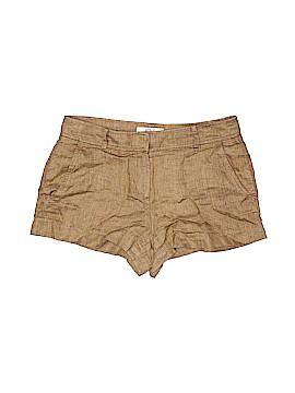 Tibi Shorts Size 6