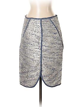 Ranna Gill Casual Skirt Size 2