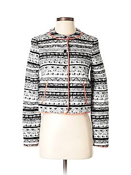 Dolce Vita Jacket Size XS