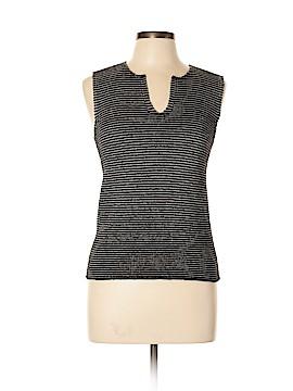 Armani Collezioni Wool Pullover Sweater Size 10