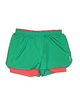 Reebok Athletic Shorts Size M