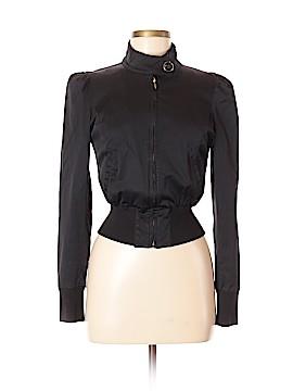 Guess Jacket Size M