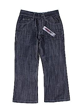 Fubu Jeans Size 5