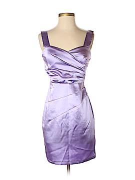 Sugar Cocktail Dress Size S