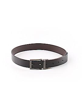 Target Belt Size L (Youth)
