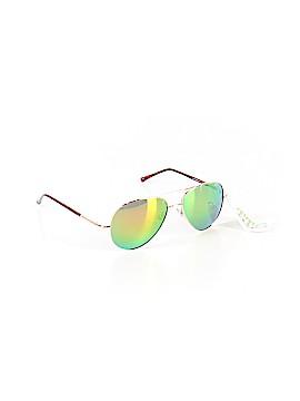 Teeny Tiny Sunglasses One Size (Youth)