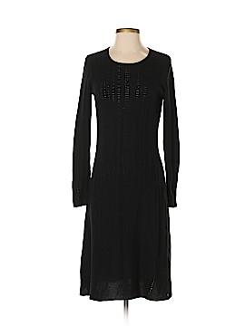 TSE Casual Dress Size S