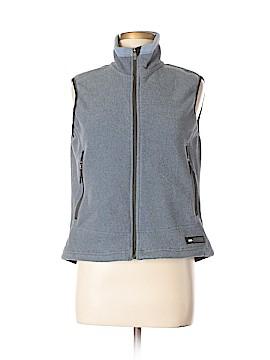 REI Vest Size M