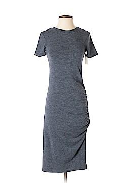 Treasure & Bond Casual Dress Size XXS