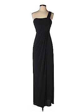 Amsale Cocktail Dress Size 4