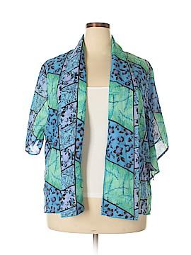 BonWorth Kimono Size L (Petite)