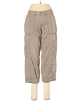 Calvin Klein Cargo Pants Size 9