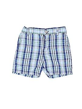 Kitestrings Shorts Size 2T