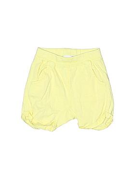 Zara Baby Shorts Size 3