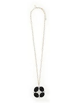 White House Black Market Necklace Size OS