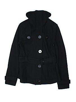 Me Jane Wool Coat Size 3X (Plus)