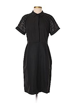 Tara Jarmon Casual Dress Size 00