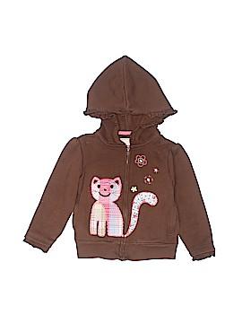 OshKosh B'gosh Jacket Size 2T