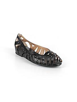 Thalia Sodi Flats Size 7
