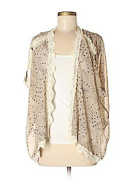Audrey 3+1 Kimono Size M
