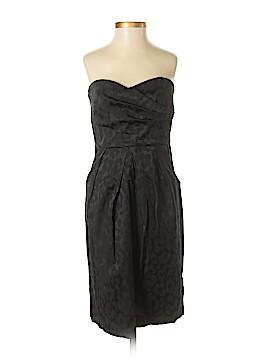 Studio Y Cocktail Dress Size 3/4