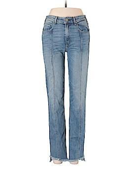 McGuire Denim Jeans 28 Waist