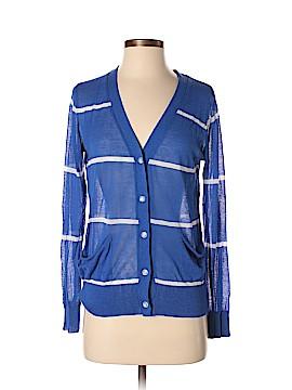StyleMint Cardigan Size Med (3)