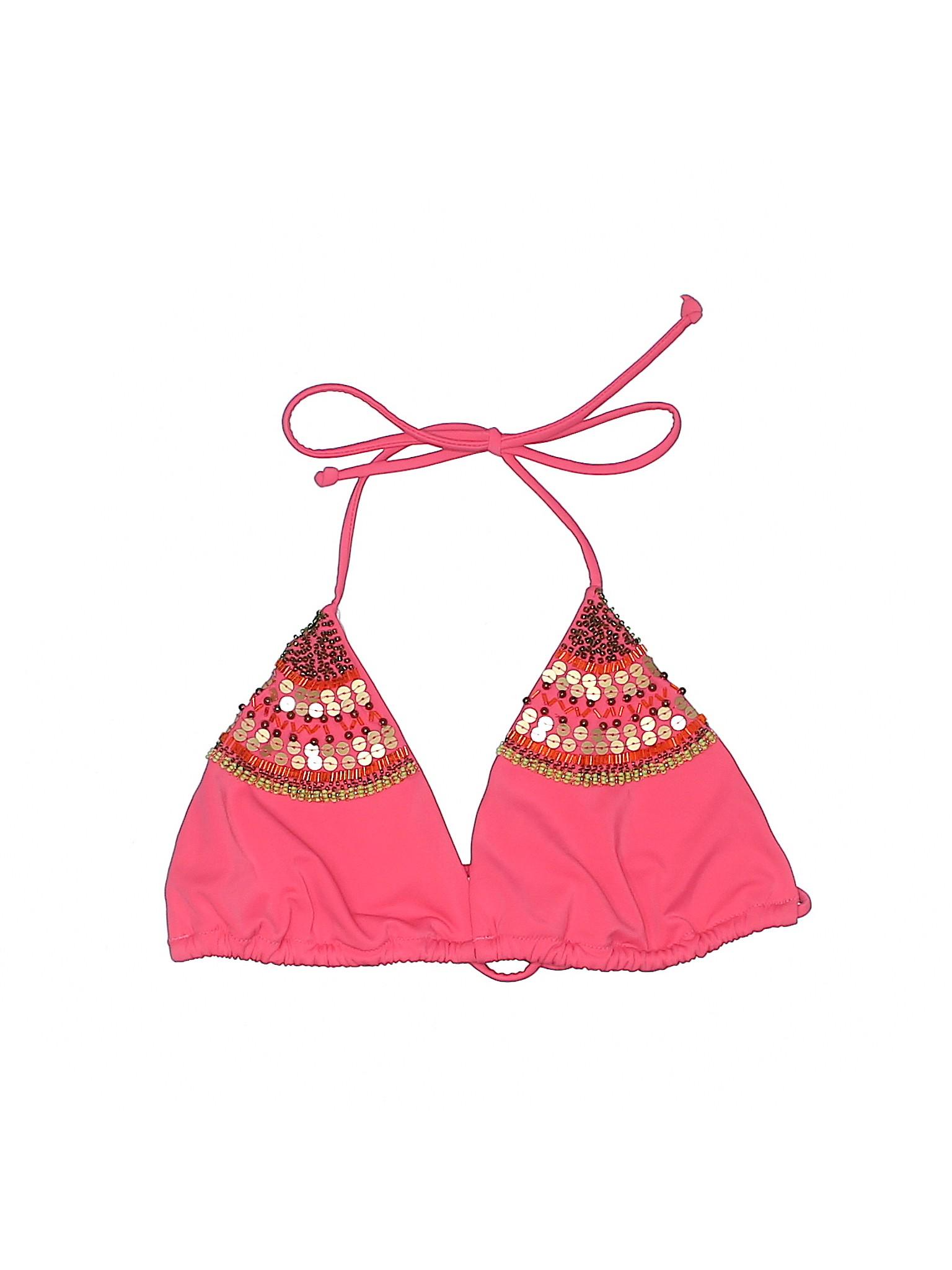 Top Boutique Victoria's Boutique Victoria's Secret Swimsuit Victoria's Swimsuit Top Boutique Secret 44nBqxv