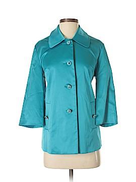 Scott Taylor Jacket Size S (Petite)