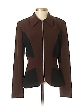 Tempo Paris Jacket Size 4