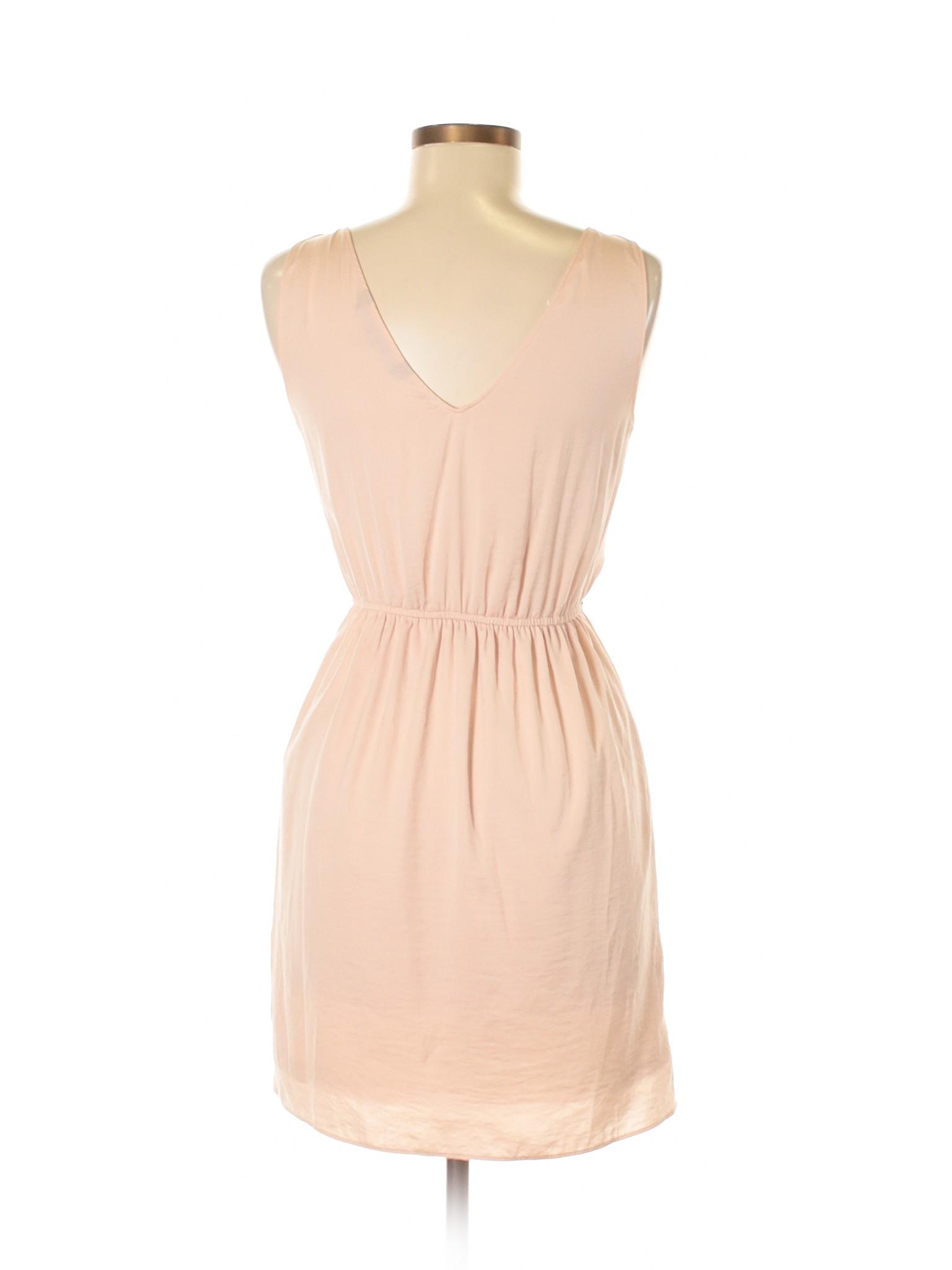 Trafaluc Dress Zara Selling by Casual BwZqnOx