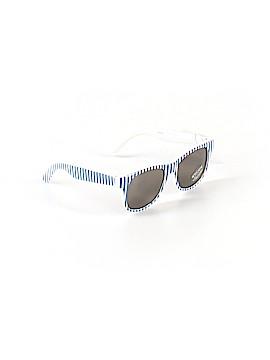 Teeny Tiny Sunglasses One Size (Tots)