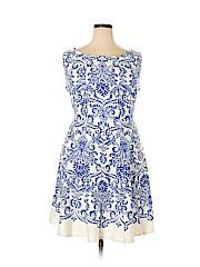 Julian Taylor Casual Dress