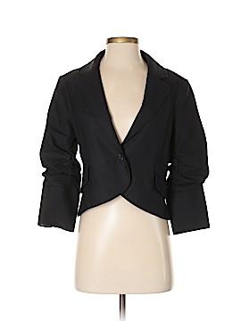 La Rok Wool Blazer Size M