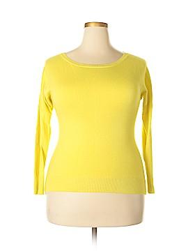 Tucker + Tate Pullover Sweater Size L