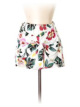 Trafaluc by Zara Casual Skirt Size M