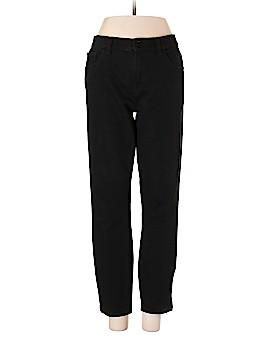 C. Wonder Jeans 31 Waist