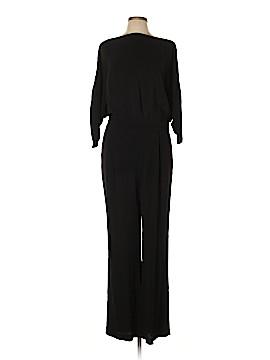 Diane von Furstenberg Jumpsuit Size 14