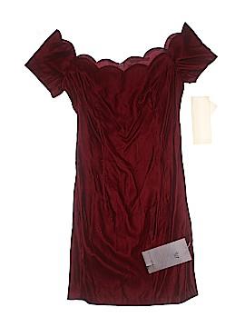 Roberta Casual Dress Size 7 - 8