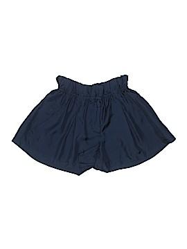 Wink Shorts Size XS